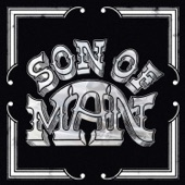 Son of Man - Otherside