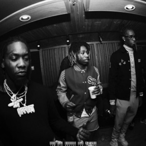 Boost Pt. 2 (feat. Offset) - Single Mp3 Download