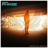 Phase - Single - Serano