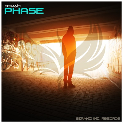 Phase - Single - Serano album