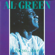 Tired of Being Alone (Live) - Al Green