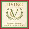 Living Villa Cappelli