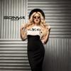 SuperSonya - Мой рай обложка