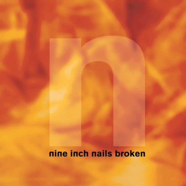 The Downward Spiral By Nine Inch Nails On Apple Music