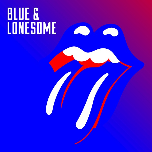 Blue lonesome by the rolling stones on apple music blue lonesome by the rolling stones on apple music malvernweather Images