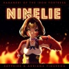 "Ninelie (From ""Kabaneri of the Iron Fortress"") - Single - Adriana Figueroa & Sapphire"