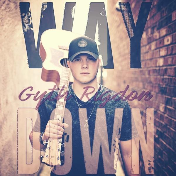 Way Down - Single