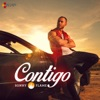 Contigo - Single, Sonny Flame