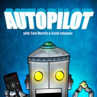 AutoPilot! podcast