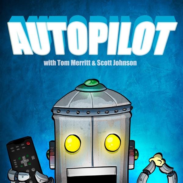 AutoPilot!
