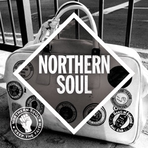 Northern Soul - The Collection