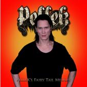 All Fairy Tail Openings by PelleK