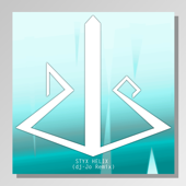 STYX HELIX (dj-Jo Remix) - EP