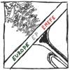 Europe EP - EMEFE