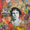 The Front Bottoms - Ann - EP  artwork