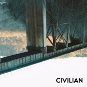 Civilian - Patience
