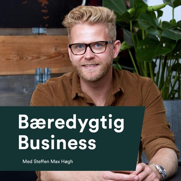 Bæredygtig Business