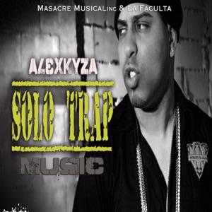 Solo Trap Mp3 Download