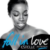 Fall in Love (Remixes)