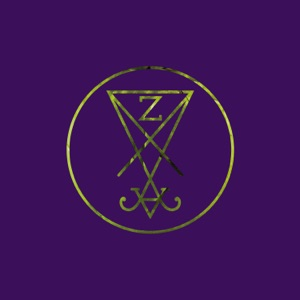Zeal & Ardor - Built on Ashes