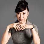 Yumi Matsutouya
