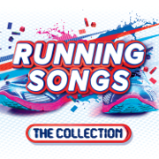 Running Songs - The Collection - Various Artists - Various Artists