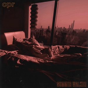 CPR - Single Mp3 Download
