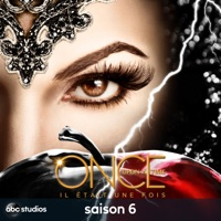 Télécharger Once Upon a Time – Il était une fois, Saison 6 Episode 22