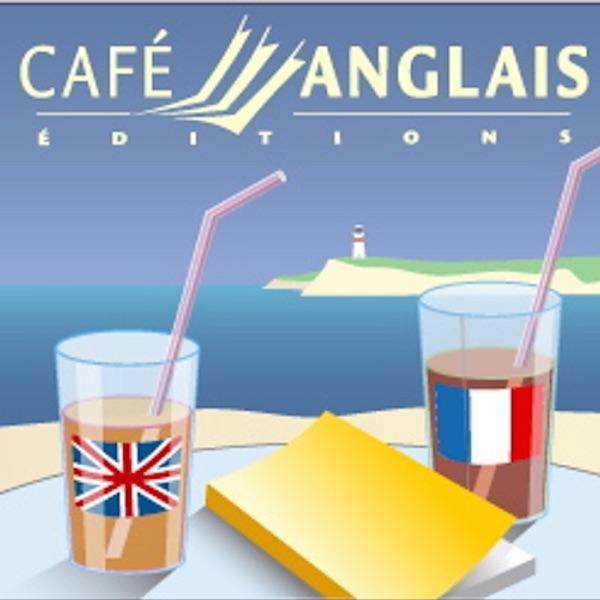 Editions Café Anglais
