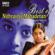 Best of Nithyasree Mahadevan - Nithyasree Mahadevan