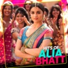 Hits of Alia Bhatt