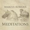 Marcus Aurelius - Meditations (Unabridged) artwork