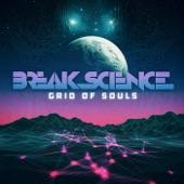 Break Science - Anthemy Mason (feat. Brasstracks)