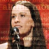 Alanis Morissette - Head Over Feet (Live Unplugged)