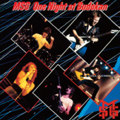 One Night at Budokan (Deluxe Version) [Live]