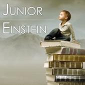 Junior Einstein - Brain Development Music for Children and Toddlers, Soothing Tracks