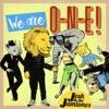 We Are O.N.E!