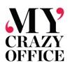 My Crazy Office