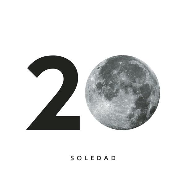 Soledad 20 Años (En Vivo)