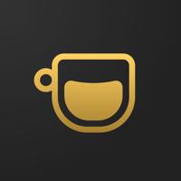 I Brew My Own Coffee podcast
