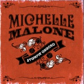 Michelle Malone - 2 Horns and 2 Wings