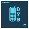 Lo & Leduc - 079 Grafik