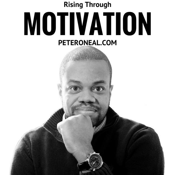 Rising Through Motivation