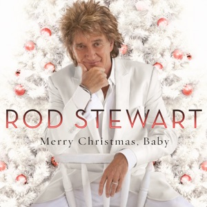 Merry Christmas, Baby (Deluxe Edition) Mp3 Download