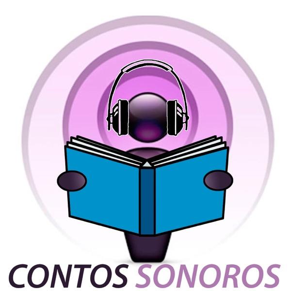 Contos Sonoros