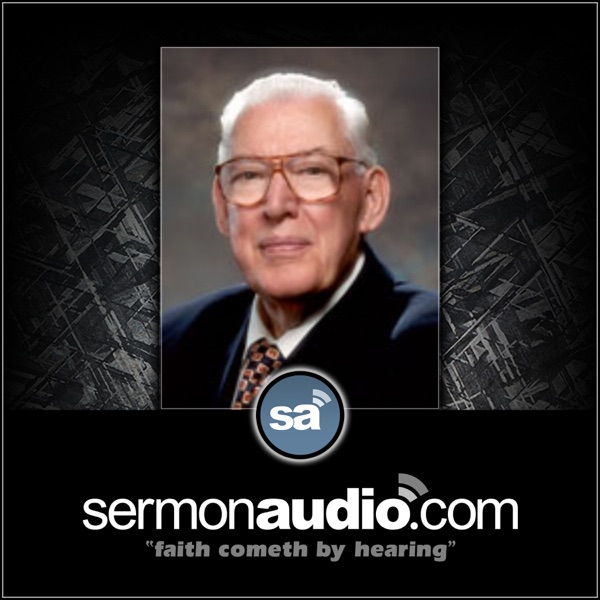 Dr. Ian R. K. Paisley on SermonAudio.com