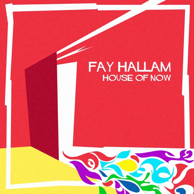 House of now by fay hallam on apple music for House music today