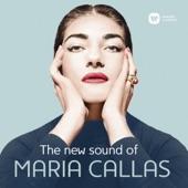 "Maria Callas - Norma: ""Casta diva"" (Norma, Chorus)"