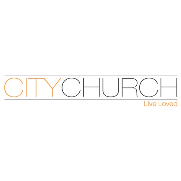 Sermons – City Church Boise