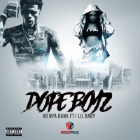 Dope Boyz (feat. Lil Baby) - Single Mp3 Download